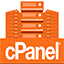 cPanel Hosting for Easy Server Management